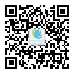 广州幸福画室