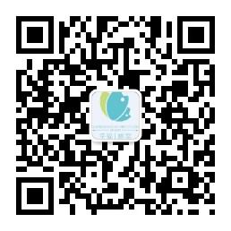 广州幸福美术教育