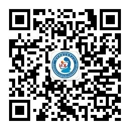 深圳石岩恒星幼儿园