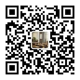听心阁传统文化研习中心