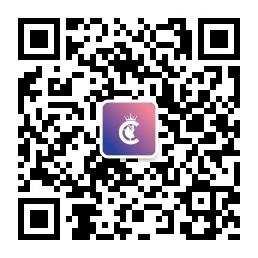 上海敦煌艺术学校