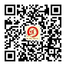 上海精英跆拳道馆
