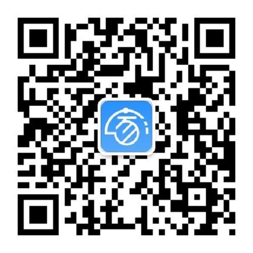 川南幼专家长圈16