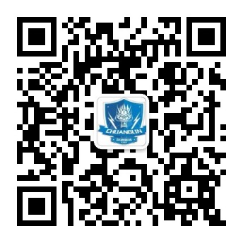 上海创林足球俱乐