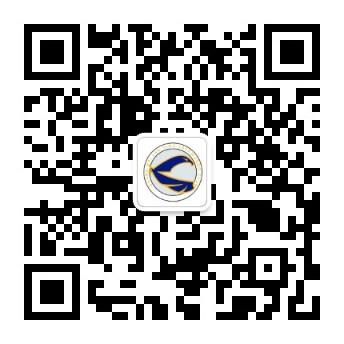 上海蓝鹰拳跆中心