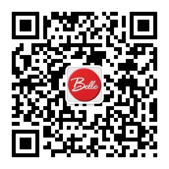贝乐乐高机器人俱乐部杨浦中心