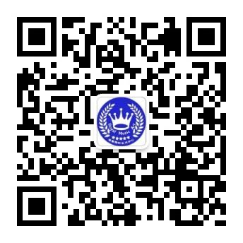 佩凝音皇国际艺术中心