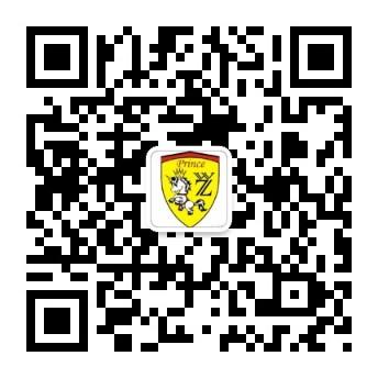 上海王子道场跆拳