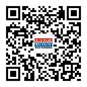 上海强优体育