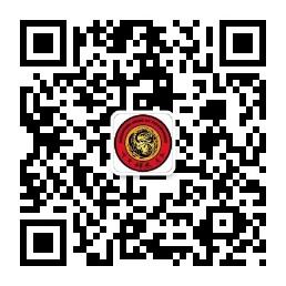 上海祥杰跆拳道