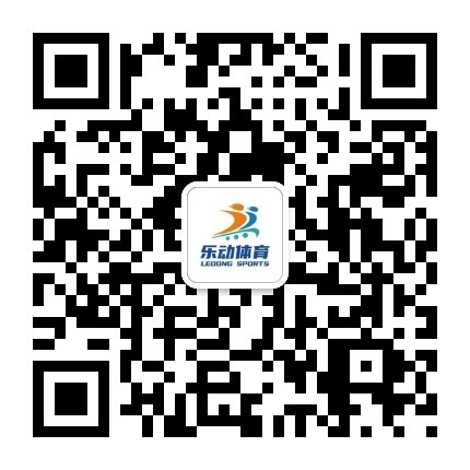 深圳驰龙轮滑