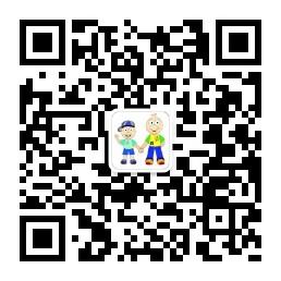 大果情商邯郸中心