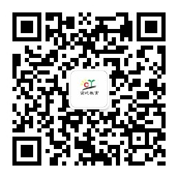 上海�k屹教育科技有限公司