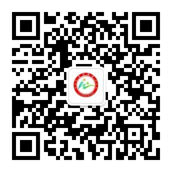 盐田金港育龙文体
