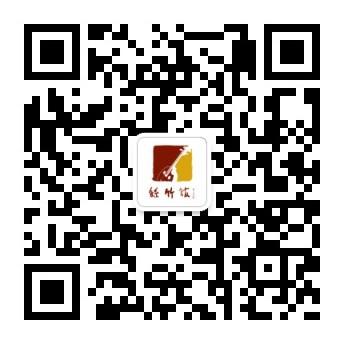 丝竹馆艺术培训
