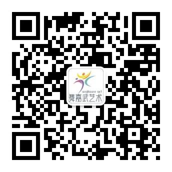 深圳市舞加武艺术中心