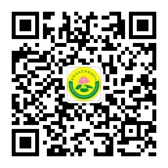 清荷文化艺术中心