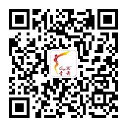 苏州青舞艺术培训