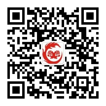 深圳市智合国际文