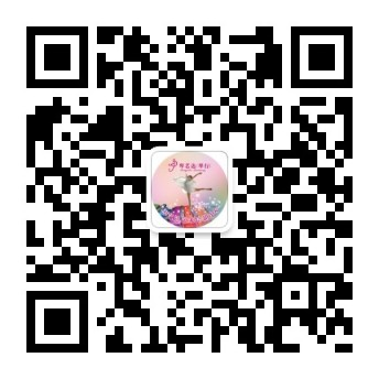 琴艺达琴行艺术培训中心
