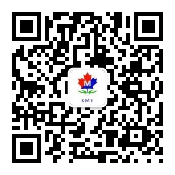 博枫国际外语KME