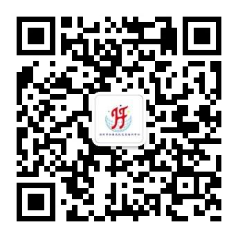 弘福文化艺术中心