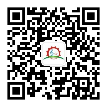 深圳哆咪嗦钢琴艺术