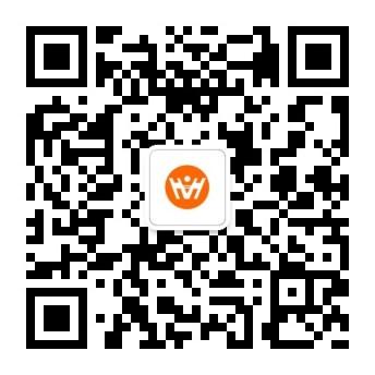 深圳文朗教育