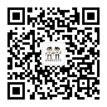 裴笳西原生态艺术
