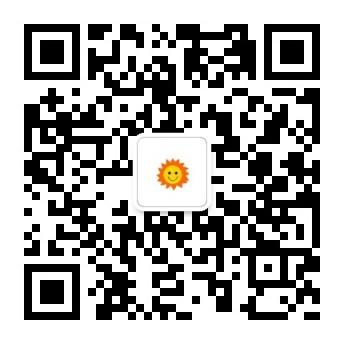 深圳市鑫晨阳文化艺术