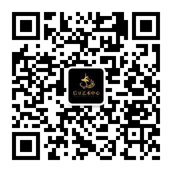 广州乐豆音乐艺术