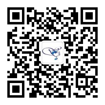 广州舞音艺术中心