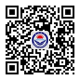 深圳英诚文化艺术