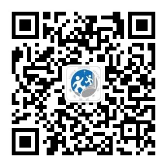 广州童乐教育