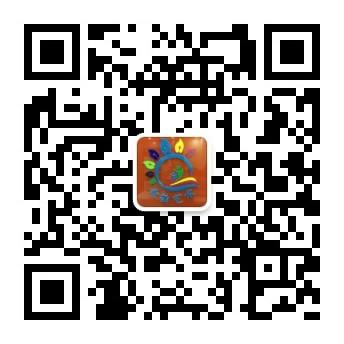 希韵文化艺术中心