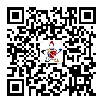 深圳小飞侠篮球俱