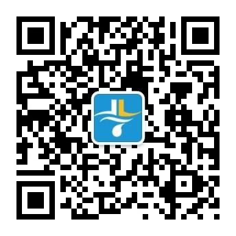 林书豪李群篮球联盟