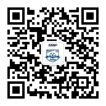 上海KEEP体育训练