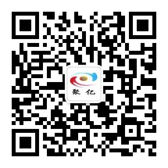 上海聚亿跆拳道