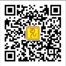 广州弘一教育
