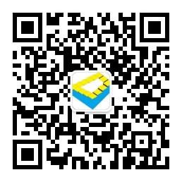 株洲爱创科技培训