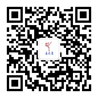 深圳市春之蕾艺术