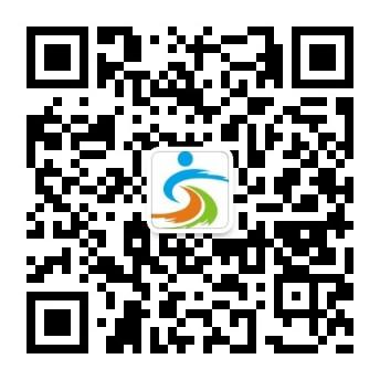 aishang青少年体能训练
