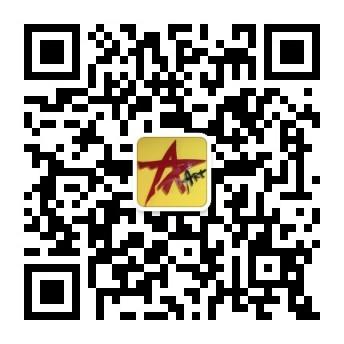 深圳市星空艺术