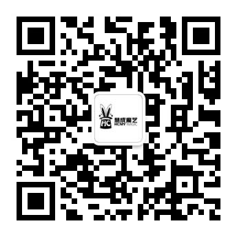 深圳魔术培训中心