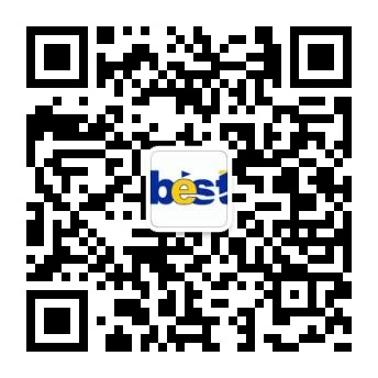 深圳百思特教育