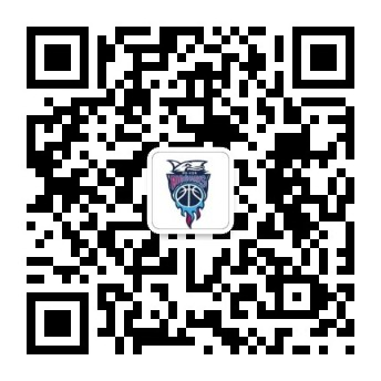 深圳大鲨鱼篮球