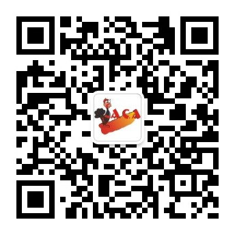 深圳美加澳国际少儿英语