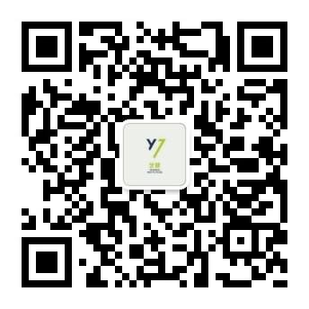 深圳艺健教育培训