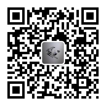 绘生活杨浦中心